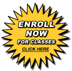 Click Here to Enroll for Shake 'N Make Classes